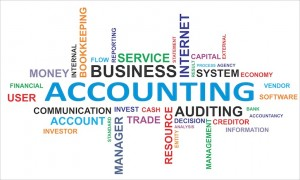 accounting-software-review